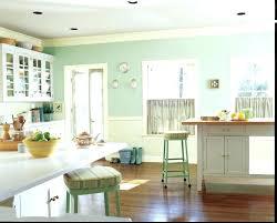 lime green kitchen appliances green kitchen appliances thelodge club
