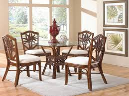Heavy Duty Dining Room Chairs Rattan Dining Room Chairs Uk Heavy Duty Wicker Dining Chair