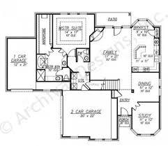 socorro texas house plans traditional floor plans
