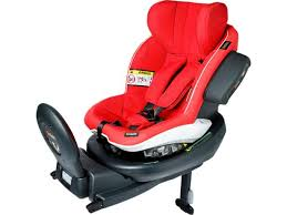 Besafe Izi Comfort X3 Review Besafe Child Car Seat Reviews Which