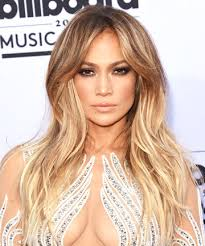how to cut long hair to get volume at the crown must try trendy layered haircuts for long hair