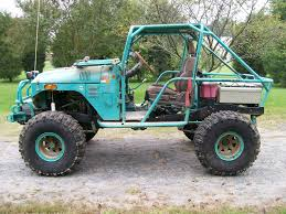 jeep buggy for sale fj40 buggy for sale ih8mud forum