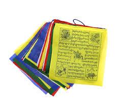Arizona Flag For Sale Dharmashop Com Handmade Tibetan Prayer Flags And Buddhist