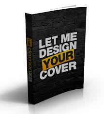 ebook cover design let damonza be your next book cover designer