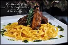 recette cuisine italienne gastronomique gusto d italia l italie du goût nos recettes italiennes
