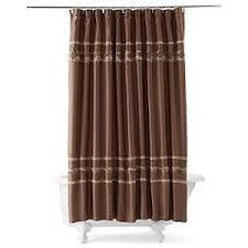 Croscill Shower Curtain Croscill Curtains Ebay