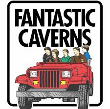 cartoon jeep front fantastic caverns home facebook