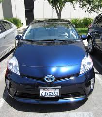 toyota in the diary of a nouveau soccer mom july 2012