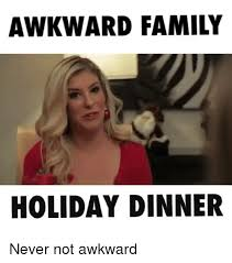 Meme Family - 13 family memes for the 2017 holidays that ll give everyone a good laugh
