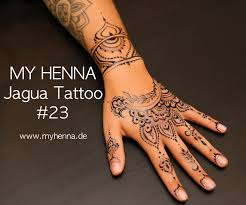 jagua tattoos video rihanna inspired henna design jagua youtube