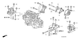 diagram honda jazz engine wiring diagrams instruction