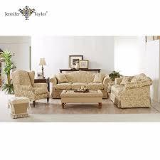Living Room Furniture Sets List Manufacturers Of Wood Sofa Sets Buy Wood Sofa Sets Get