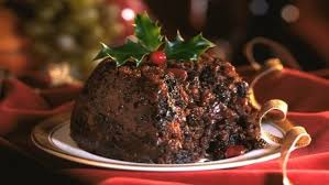 classic christmas rosemary shrager s classic christmas food network uk
