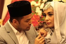 cara tips agar suami setia tambah sayang dan perhatian sama istri