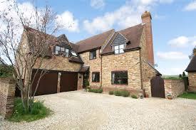 5 bedroom house for sale in gretton road gotherington cheltenham