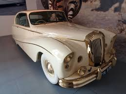 expensive cars gold docker daimlers wikipedia