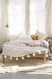 best 25 no headboard bed ideas on pinterest beds with no