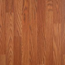 wood floors plus standard discontinued quickstep steps