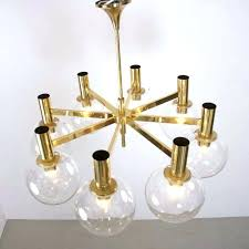 Transitional Chandeliers For Foyer Transitional Chandeliers For Foyer L Builders Transitional