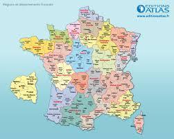 Seine River World Map by