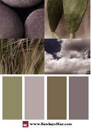 best 25 earthy color palette ideas on pinterest earthy earthy