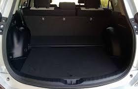 toyota rav4 spare tire test drive 2016 toyota rav4 hybrid testdriven tv