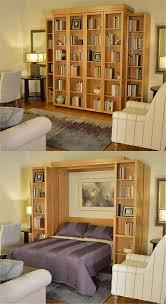 home design 1000 ideas about wall beds on pinterest murphy diy