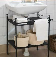 bathroom storage under sink lcd enclosure us