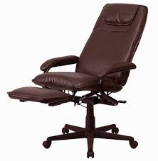 Leather Rolling Chair Pare Prices On Revolving Office Chair Online Shoppingbuy Low