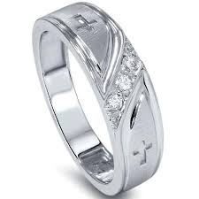 wedding rings cross images Cheap mens wedding ring cross find mens wedding ring cross deals jpg