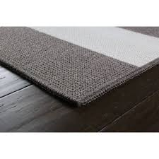 Costco Runner Rugs Your Home Improvements Refference Charisma Bath Rugs Costco
