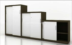Sliding Glass Cabinet Doors Sliding Glass Cabinet Door Hardware Saudireiki