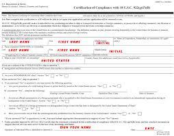getting a c u0026r ffl 03 license