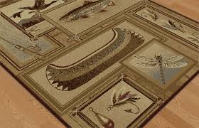 Camo Rugs For Sale Bedroom Furniture Rooster Rugs Palm Rug Bear Sea Tommy Bahama