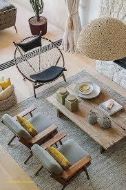 table cuisine design table avec chaise 30 luxe table de cuisine et chaises s meilleur