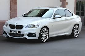 2 series bmw coupe bmw 2 series coupe by kelleners sporttuningcult