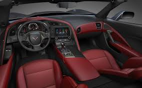 2014 corvette stingray automatic 2014 corvette stingray coupe priced at 51 995 convertible at 56 995