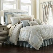 Comforter Thread Count Bedroom Wonderful Comforter 350 Thread Count Real Simple White