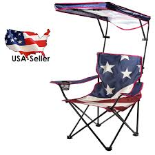 Outdoor Folding Chairs With Canopy Chairs And Seats 19985 Folding Camping Chair Fishing Seat