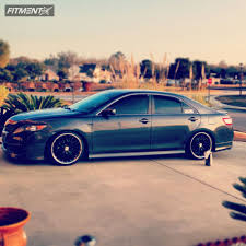 stanced toyota camry 2011 toyota camry mrr gt1 lowered adj coil overs