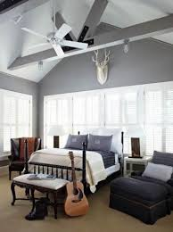 45 best benjamin moore paint inspriation images on pinterest