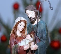 free photo merry bethlehem baby jesus nativity