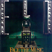 electric light orchestra eldorado face the music electric light orchestra album wikipedia