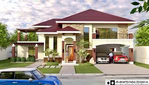 projects gallery u2013 ab architectural designs co bacolod city