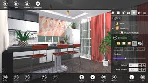 Home Design Software Windows 7 by 100 House Design Software Windows 8 100 Home Design