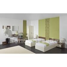mobilier chambre hotel bali mobilier chambre d hôtel italia italien