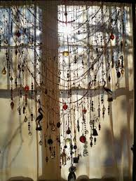 How To Make Bohemian Jewelry - best 25 bohemian decor ideas on pinterest boho decor bohemian
