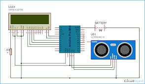 online wiring diagram maker for arduino circuit 11 01 png stuning