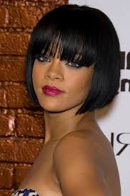 ladies new hairstyle 2016 photo short layered bob cut hairstyles for black ladies 2016