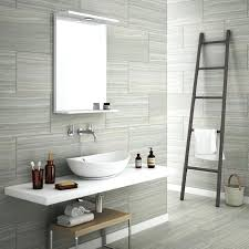bathroom tile wood lookwood tile flooring bathroom and bathroom